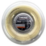 naciąg tenisowy HEAD REFLEX MLT NT 200M / 281314