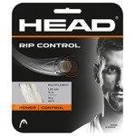 naciąg tenisowy HEAD RIP CONTROL WHITE / 281099/ WH