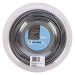 naciąg tenisowy LUXILON ALU POWER FEEL 200m 1,20 mm / WRZ990160