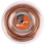 naciag tenisowy LUXILON ELEMENT 125 200M REEL / WRZ990106