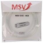 naciąg tenisowy MSV EVO- HEX 12M