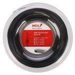 naciąg tenisowy MSV FOCUS HEX PLUS38 200M BLACK