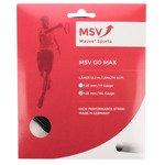 naciąg tenisowy MSV MAUVE GO MAX 12,2M / 3671