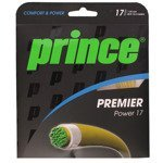 naciąg tenisowy PRINCE PREMIER POWER / 7J900000080