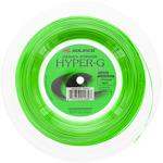 naciąg tenisowy SOLINCO HEAVEN STRINGS HYPER-G 200M / 1920103