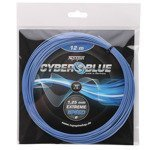 naciąg tenisowy TOPSPIN CYBER BLUE 12 m