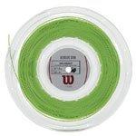 naciąg tenisowy WILSON REVOLVE SPIN&DURABILITY 200M / WRZ907500