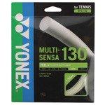 naciąg tenisowy YONEX MULTI SENSA FEEL / MTG130