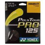 naciąg tenisowy YONEX POLYTOUR PRO12M GRAPHITE / PTGP125