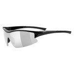 okulary do biegania UVEX SPORTSTYLE 103 / S5316032216