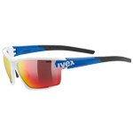 okulary do biegania UVEX SPORTSTYLE 113 / S5308908416