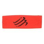 opaska do biegania COMPRESSPORT HEADBAND ON/OFF / HB3150