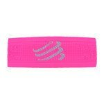 opaska do biegania COMPRESSPORT HEADBAND ON/OFF / HB3430