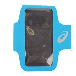 opaska na telefon ASICS MP3 ARM TUBE / 127670-0823
