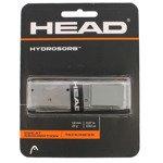 owijka tenisowa HEAD HYDROSORB GREY / TOH-018