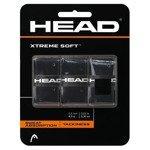 owijki tenisowe HEAD XTREMESOFT x3 / TOH-012