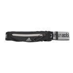 pas do biegania ADIDAS RUN BELT / AX8843