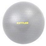 piłka gimnastyczna KETTLER BASIC GYM BALL 65 cm / 07373-400