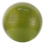piłka gimnastyczna SPOKEY FITBALL 55 cm / 832318