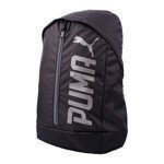 plecak sportowy PUMA PIONEER BACKPACK II / 074417-01