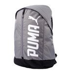 plecak sportowy PUMA PIONEER BACKPACK II / 074417-02