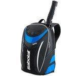 plecak tenisowy BABOLAT BACKPACK CLUB  / 753023-136