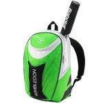plecak tenisowy BABOLAT BACKPACK CLUB Wimbledon / 753045
