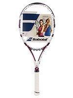 rakieta tenisowa BABOLAT DRIVE LITE / 102288-234, 150825
