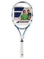 rakieta tenisowa BABOLAT DRIVE LITE blue / 139885, 102264-148