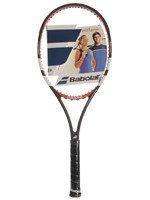 rakieta tenisowa BABOLAT PURE CONTROL GT / 101200