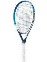 rakieta tenisowa HEAD GRAPHENE XT INSTINCT PWR / 230825