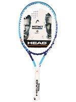 rakieta tenisowa HEAD GRAPHENE XT INSTINCT S / 230525