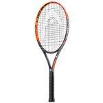 rakieta tenisowa HEAD GRAPHENE XT RADICAL S / 230236