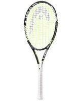 rakieta tenisowa HEAD GRAPHENE XT SPEED MP / 230605