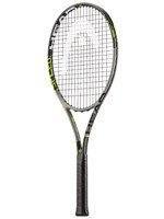 rakieta tenisowa HEAD GRAPHENE XT SPEED MP LTD / 231506