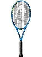 rakieta tenisowa HEAD MX CYBER ELITE / 232647