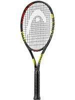rakieta tenisowa HEAD MX CYBER PRO / 232627