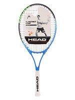 rakieta tenisowa HEAD TI. INSTINCT COMP / 234417