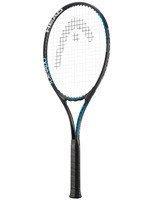 rakieta tenisowa HEAD TI. TORNADO (MMT) / 236325