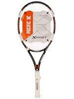 rakieta tenisowa  PACIFIC  BX2 X FAST PRO / PC-0060-13.04.11