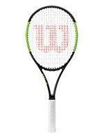 rakieta tenisowa WILSON BLADE 101L / WRT73380