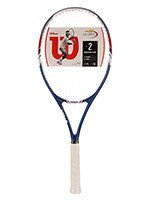 rakieta tenisowa WILSON US OPEN 2015  / WRT3256002