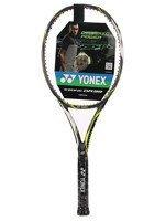 rakieta tenisowa YONEX EZONE DR98 (310G) / EZD98YX