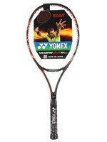 rakieta tenisowa YONEX VCORE DUEL G100 (300G) / VCDG100YX