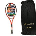 rakieta tenisowa YONEX VCORE SI 100 (300G) AUTOGRAF KERBER/ VCSI100YX