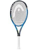 rakieta tenisowa junior HEAD GRAPHENE TOUCH INSTINCT JR / 233427