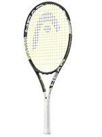 rakieta tenisowa junior HEAD GRAPHENE XT SPEED JR 25 / 235015