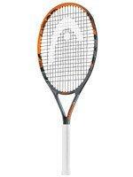 rakieta tenisowa junior HEAD RADICAL JR.26 / 234306