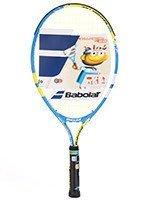 rakieta tenisowa juniorska BABOLAT BALLFIGHTER 23 / 140165-175, 131922