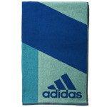 ręcznik sportowy ADIDAS TOWEL EXTRA-LARGE 70x160 cm / BK0249